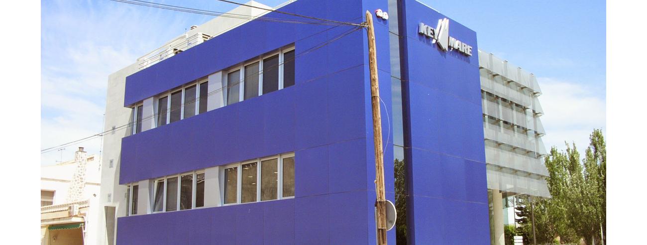 NuestProyec-EdifcNoResid-2-Oficinas-San-Pedro-Pinatar-VI
