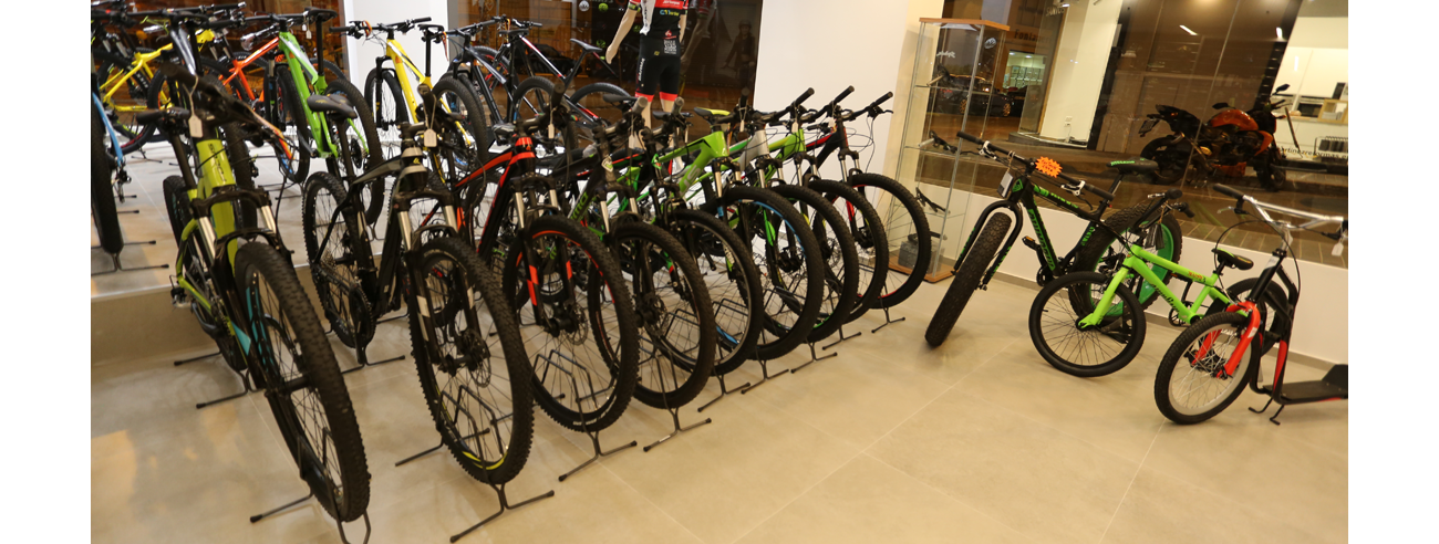 NuestProyec-EdifcNoResid-4-Tienda-bicicletas-Santa-Pola-VII