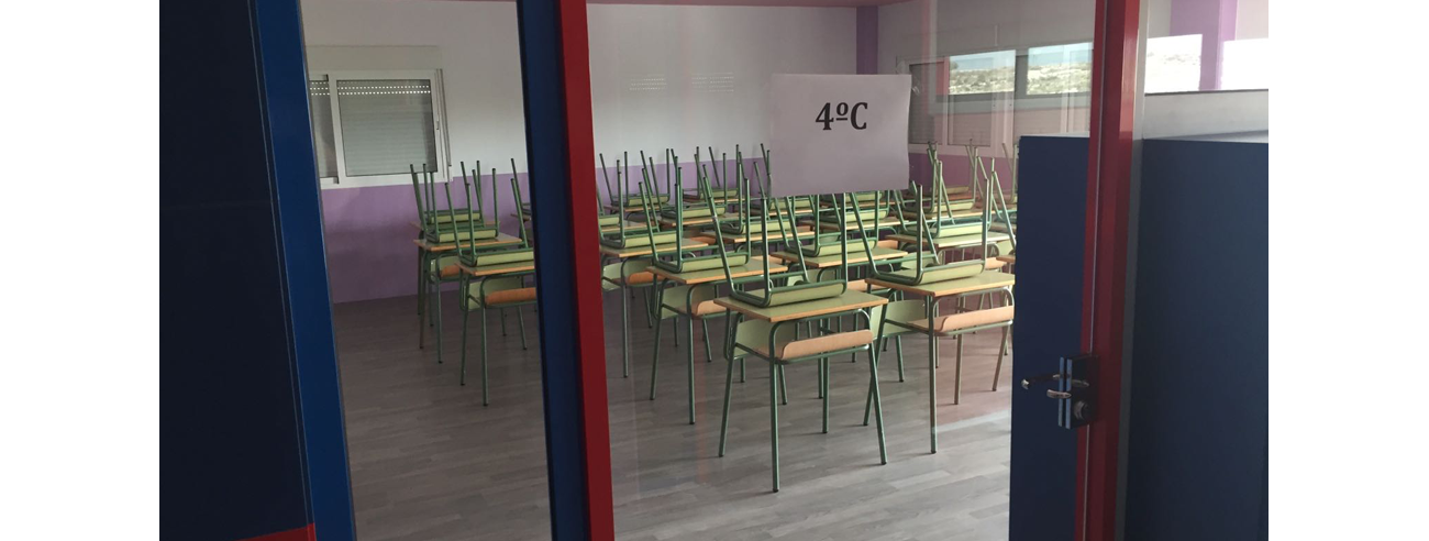 NuestProyec-EdifcNoResid-5-Colegio-Salzillo-Molina-Segura