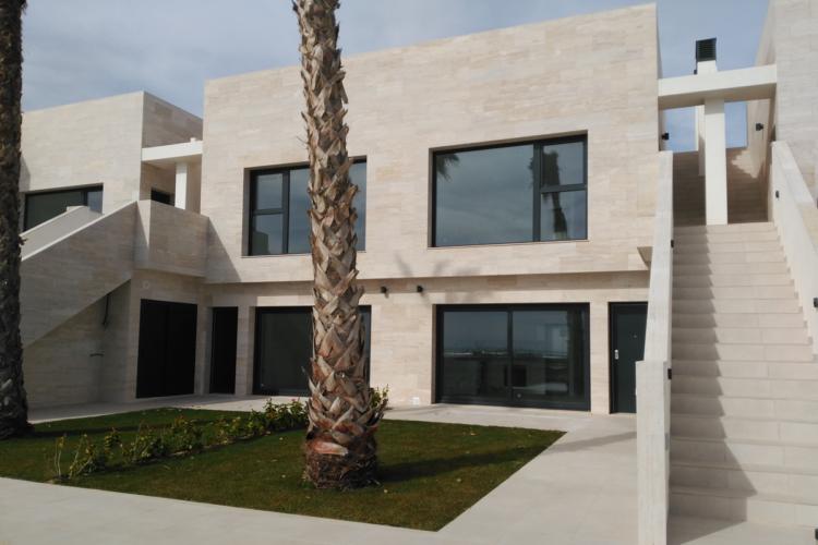 NuestProyec-Fachadas-0-16-viviendas-urb-Pilar-Horadada-(Alicante)