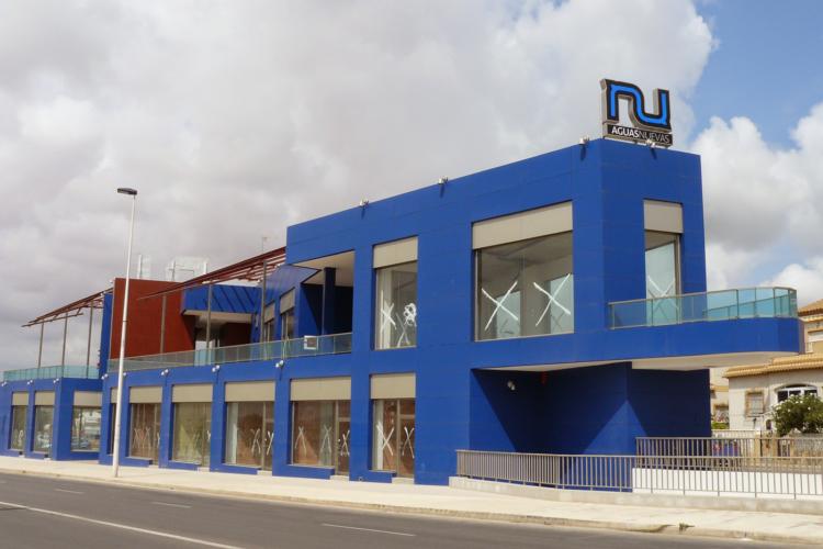 NuestProyec-Fachadas-0-Centro-comercial-Torrevieja