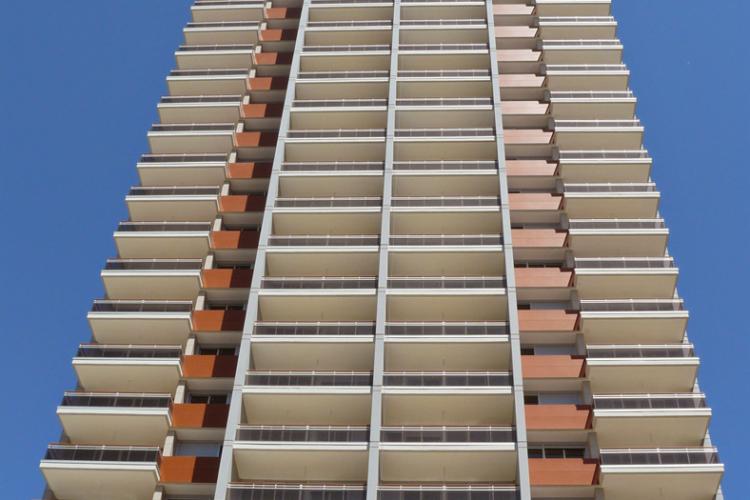 NuestProyec-Fachadas-0-Coblanca-Edificio-Benidorm