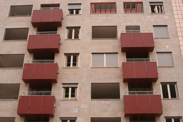 NuestProyec-Fachadas-0-Det-Balcones-Edificio-Murcia-IV