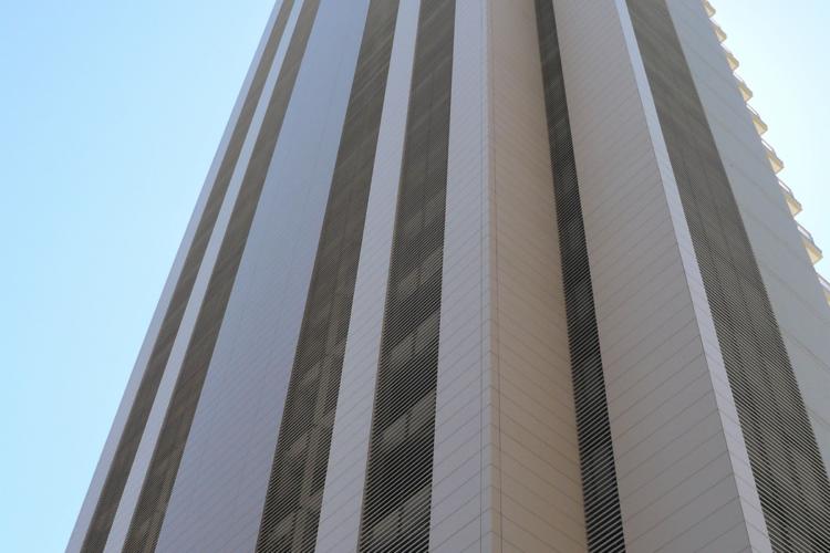NuestProyec-Fachadas-0-Edificio-Benidorm-VIII