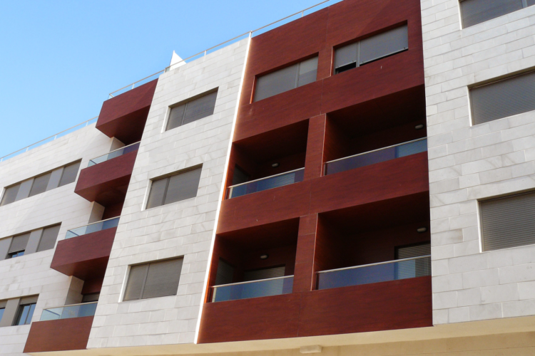 NuestProyec-Fachadas-0-Edificio-Orihuela-II