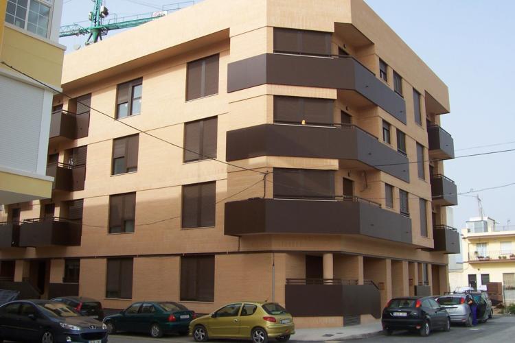 NuestProyec-Fachadas-0-Edificio-Torrellano-Alicante-(1)