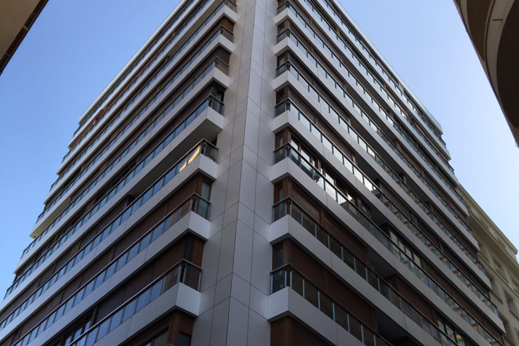 NuestProyec-Fachadas-0-Edificio-Victoria-Explanada-Alicante