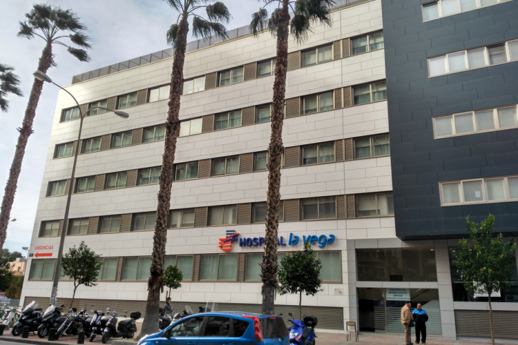 NuestProyec-Fachadas-0-Hospital-La-Vega-Murcia-I