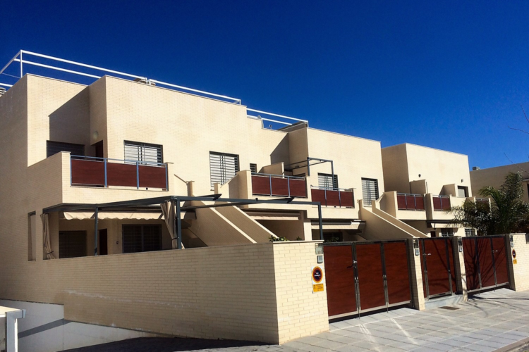 NuestProyec-Fachadas-0-Residencial-Torre-Horadada-II