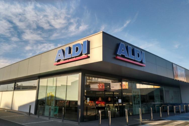 NuestProyec-Fachadas-0-Supermercado-Aldi-Torrevieja-IV