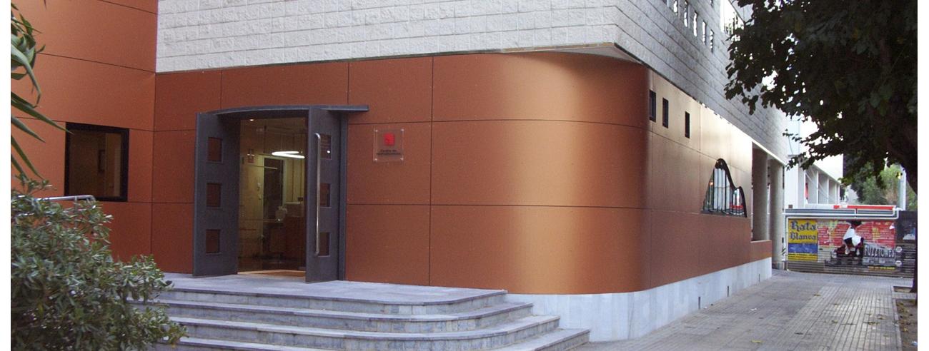 NuestProyec-Fachadas-1-Centro-Hemodonación-Murcia-V