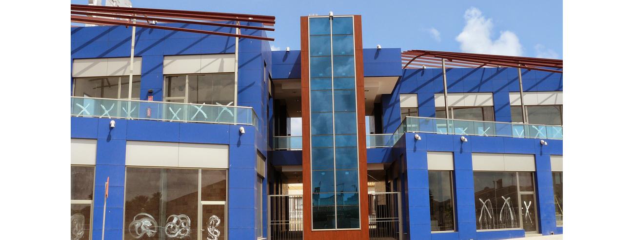 NuestProyec-Fachadas-1-Centro-comercial-Torrevieja-III