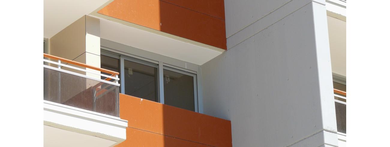 NuestProyec-Fachadas-1-Coblanca-Edificio-Benidorm-II