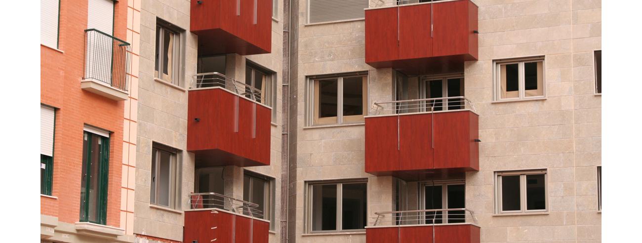 NuestProyec-Fachadas-1-Det-Balcones-Edificio-Murcia-III