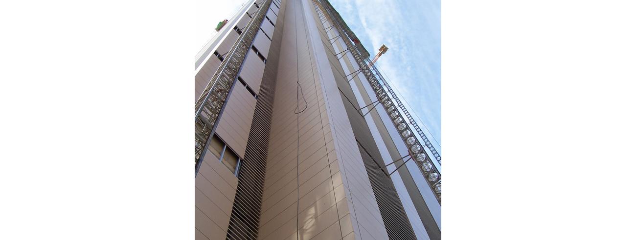 NuestProyec-Fachadas-1-Edificio-Benidorm-II
