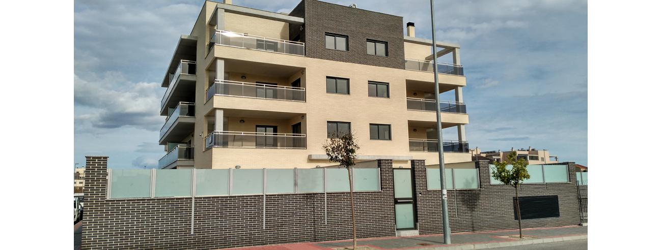 NuestProyec-Fachadas-1-Edificio-Cabezo-Torres(Murcia)-I