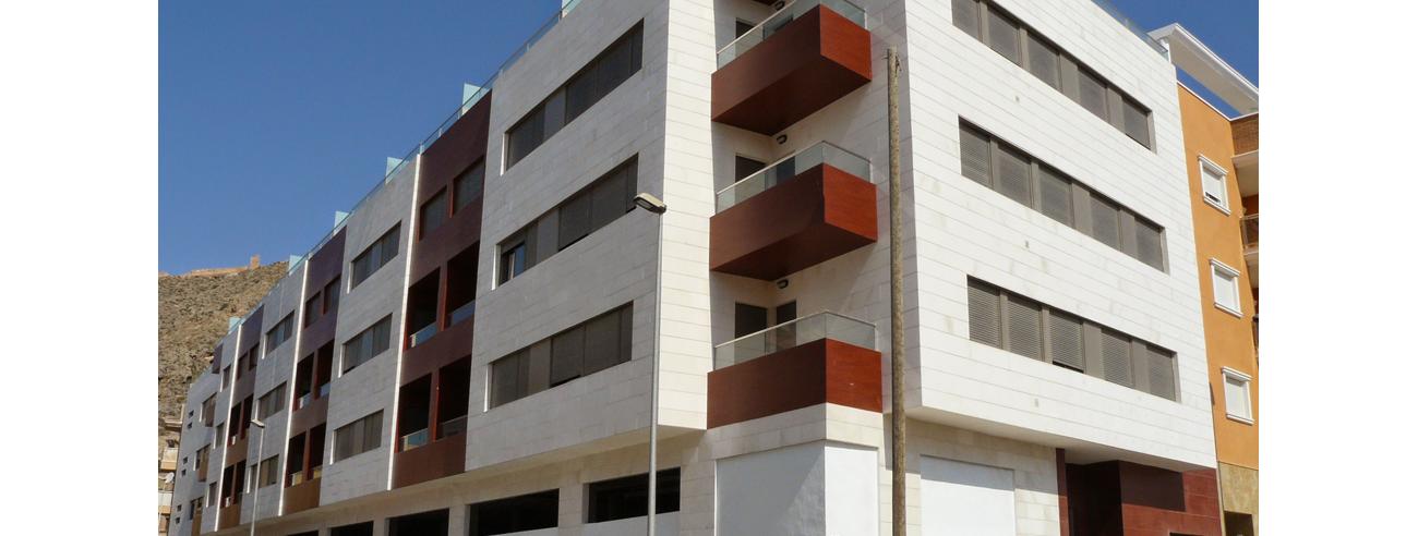 NuestProyec-Fachadas-1-Edificio-Orihuela-V