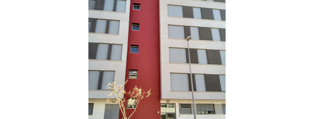 NuestProyec-Fachadas-1-Edificio-TM-Murcia-I