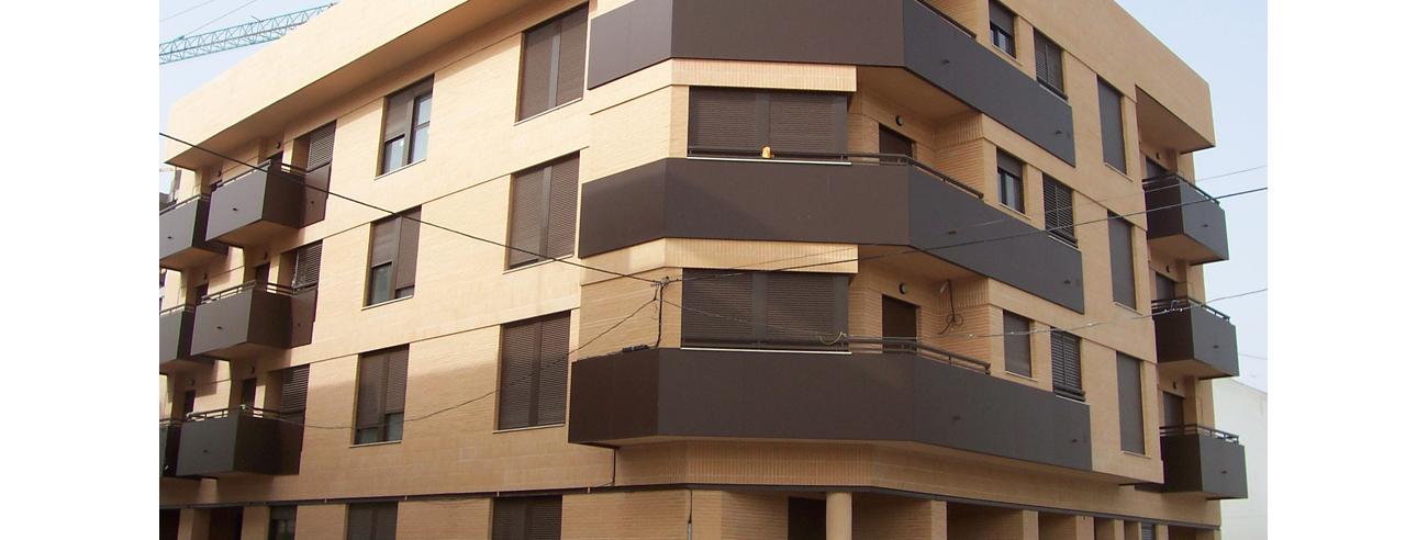 NuestProyec-Fachadas-1-Edificio-Torrellano-Alicante-(2)