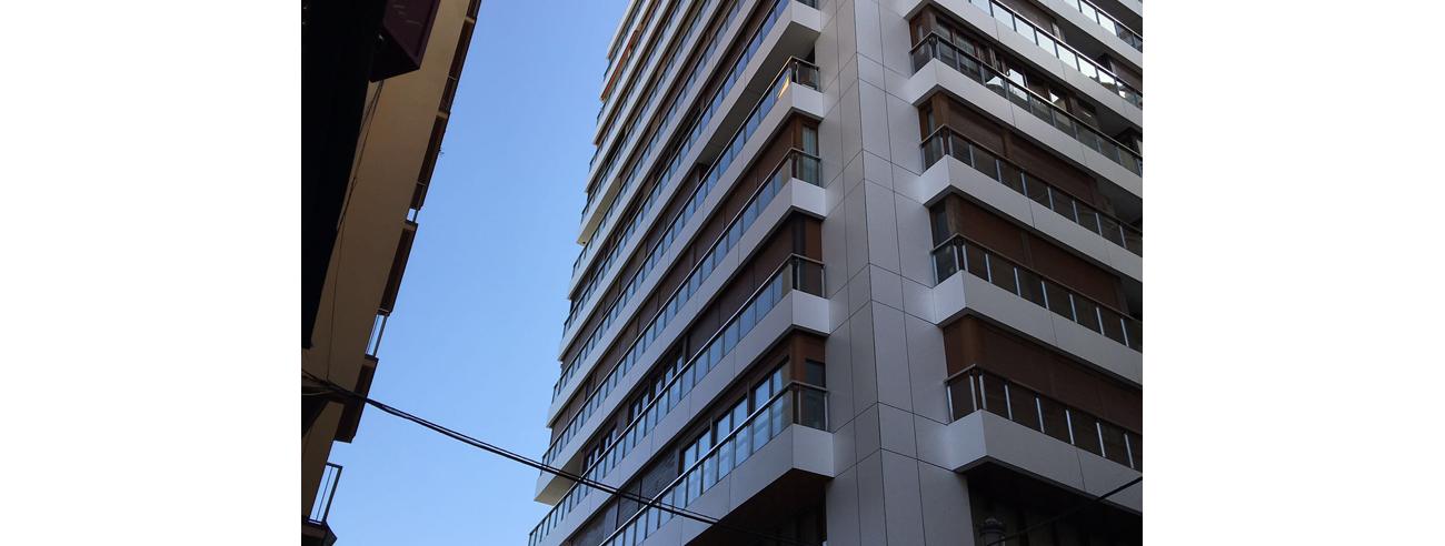 NuestProyec-Fachadas-1-Edificio-Victoria-Explanada-Alicante-I