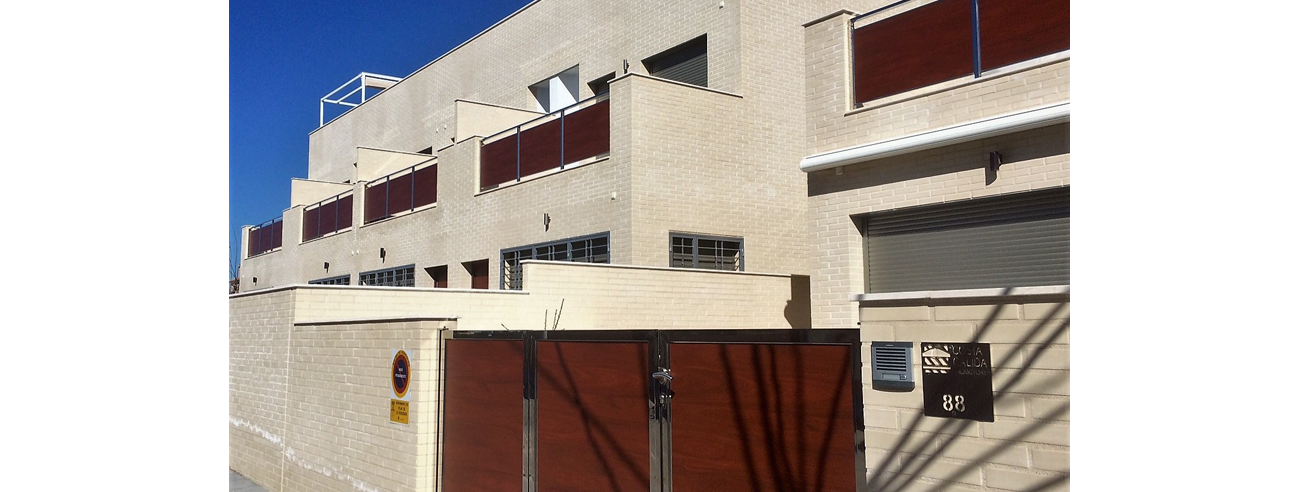 NuestProyec-Fachadas-1-Residencial-Torre-Horadada