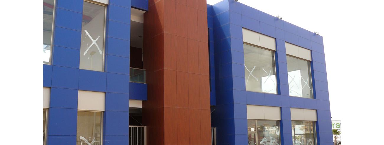 NuestProyec-Fachadas-2-Centro-comercial-Torrevieja-V