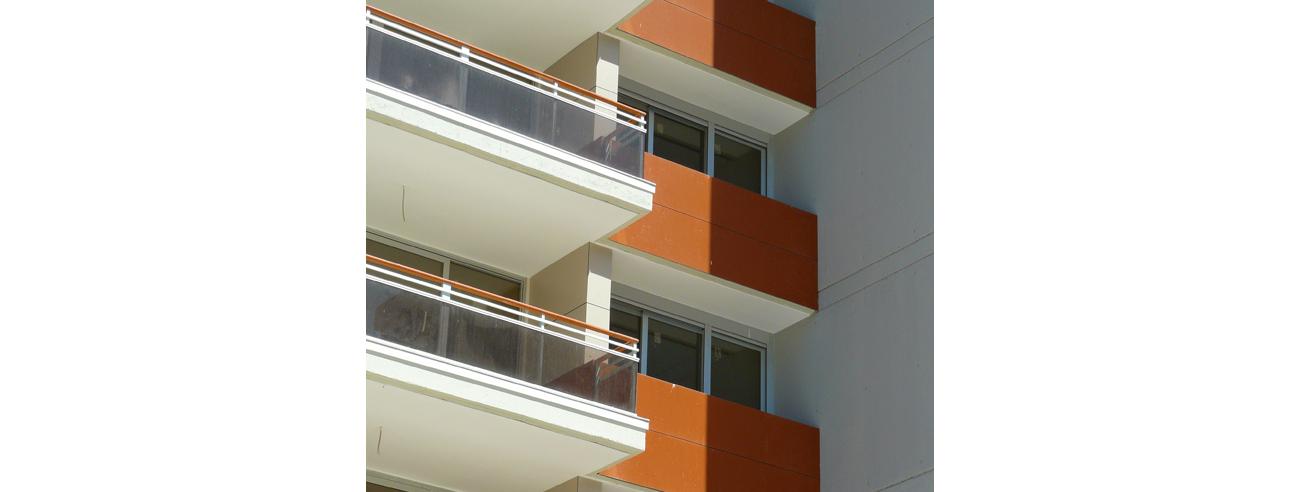 NuestProyec-Fachadas-2-Coblanca-Edificio-Benidorm-I