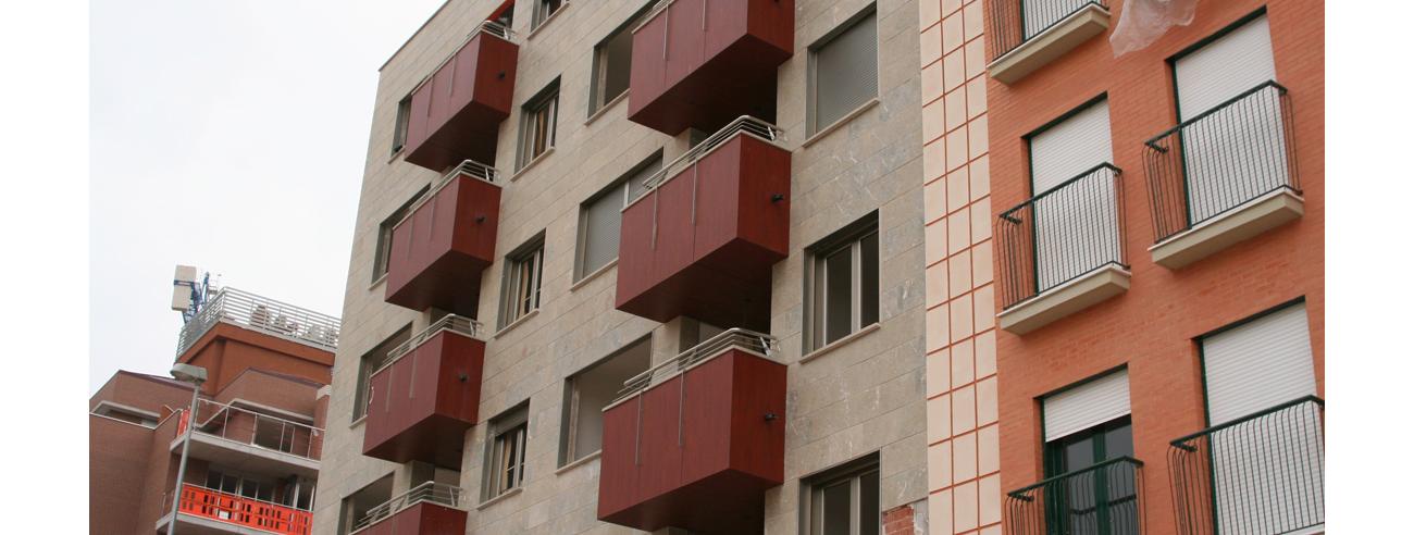 NuestProyec-Fachadas-2-Det-Balcones-Edificio-Murcia-V