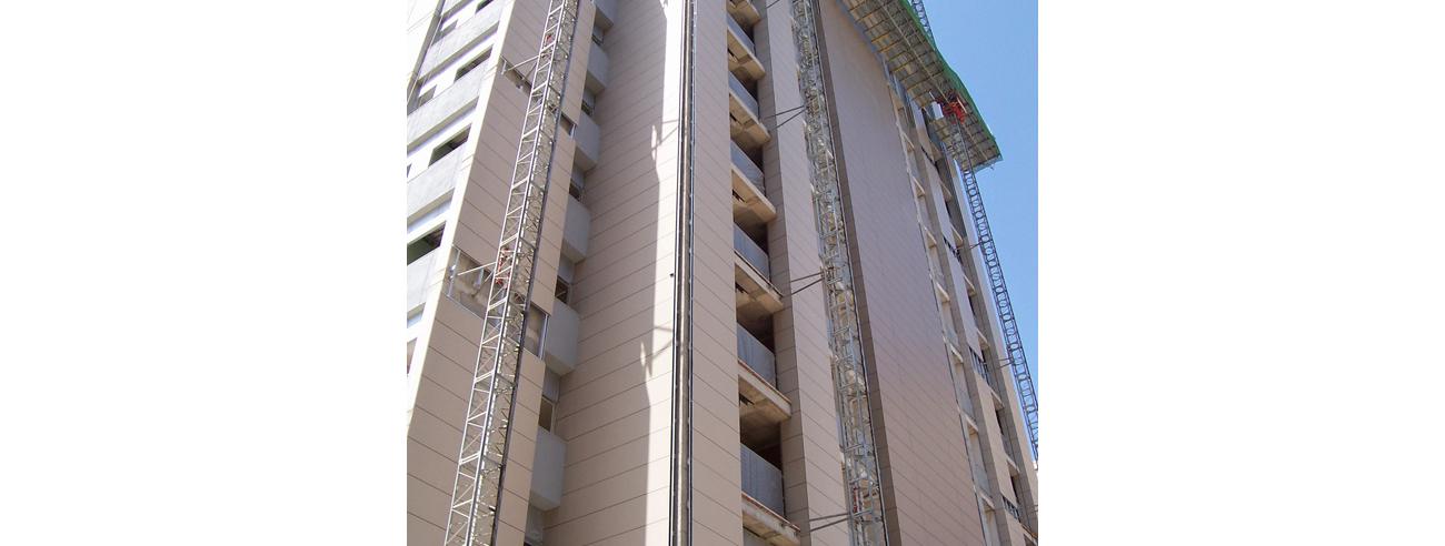 NuestProyec-Fachadas-2-Edificio-Benidorm-III
