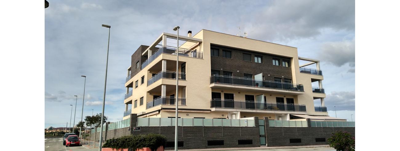 NuestProyec-Fachadas-2-Edificio-Cabezo-Torres(Murcia)-II
