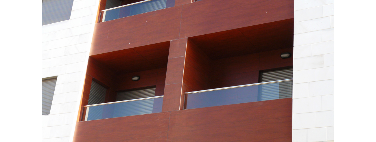 NuestProyec-Fachadas-2-Edificio-Orihuela-III
