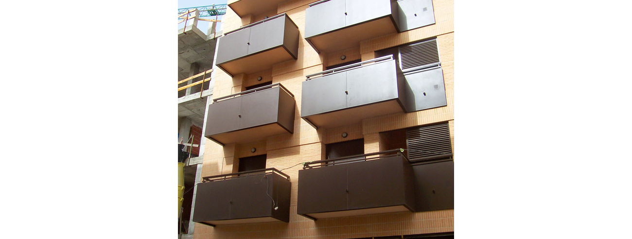 NuestProyec-Fachadas-2-Edificio-Torrellano-Alicante