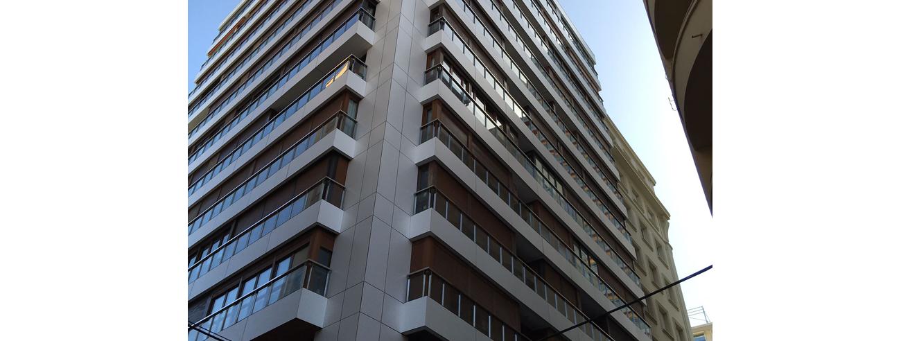 NuestProyec-Fachadas-2-Edificio-Victoria-Explanada-de-Alicante-II