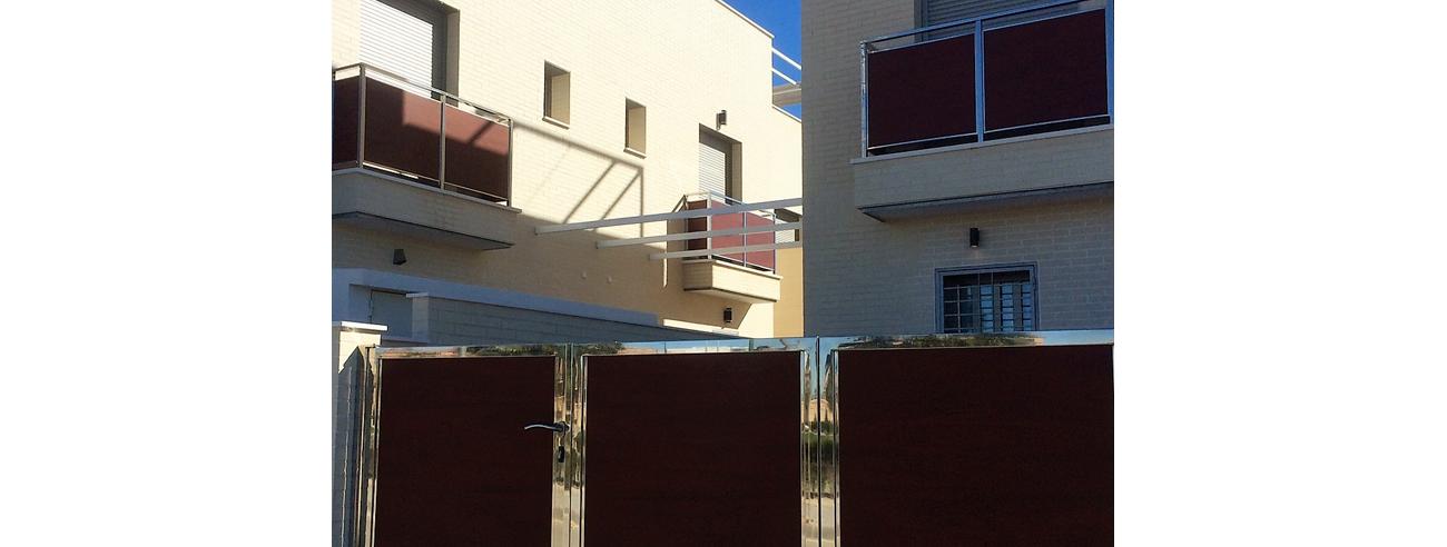 NuestProyec-Fachadas-2-Residencial-Torre-Horadada-I
