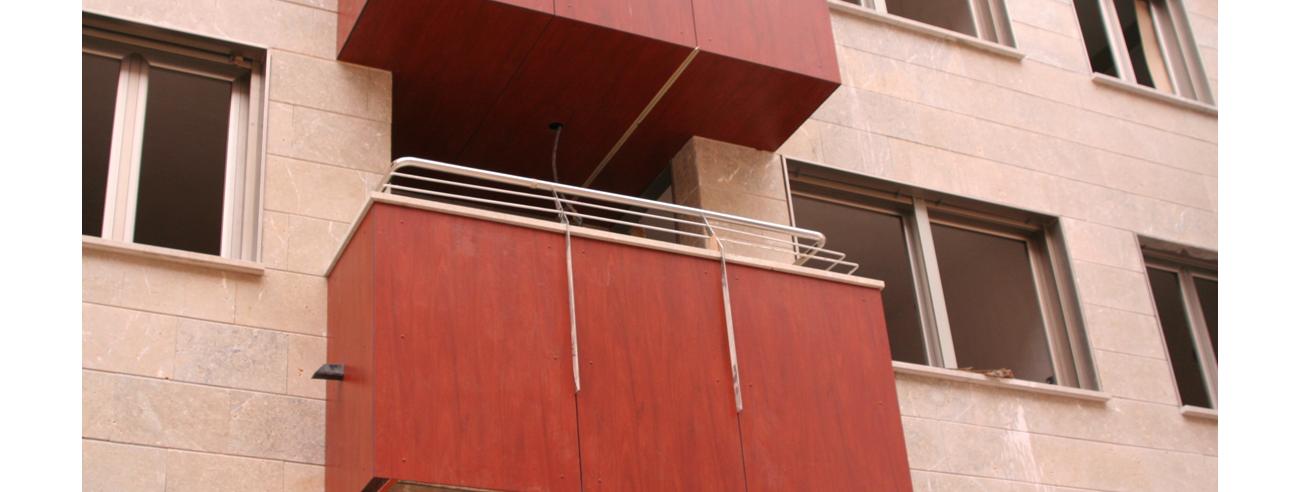 NuestProyec-Fachadas-3-Det-Balcones-Edificio-Murcia