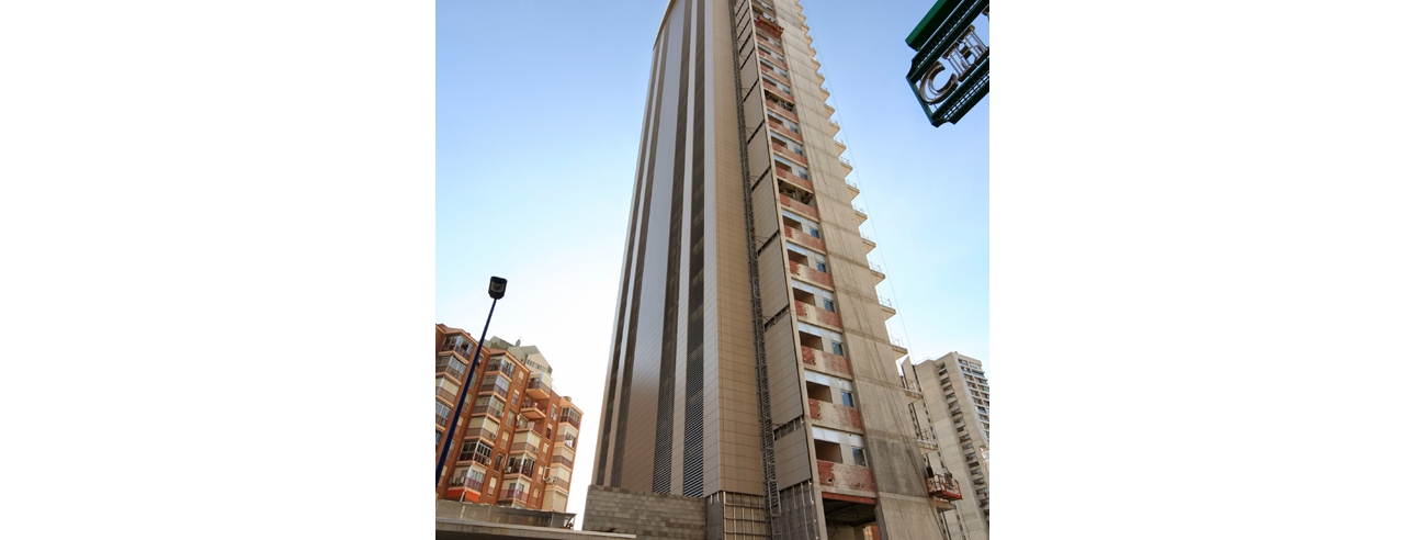 NuestProyec-Fachadas-3-Edificio-Benidorm-IV