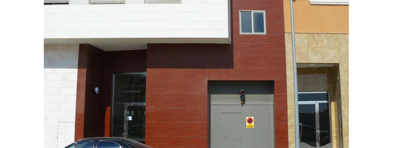 NuestProyec-Fachadas-3-Edificio-Orihuela-IV