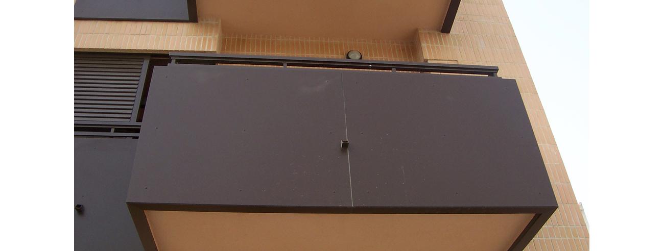NuestProyec-Fachadas-3-Edificio-Torrellano-Alicante