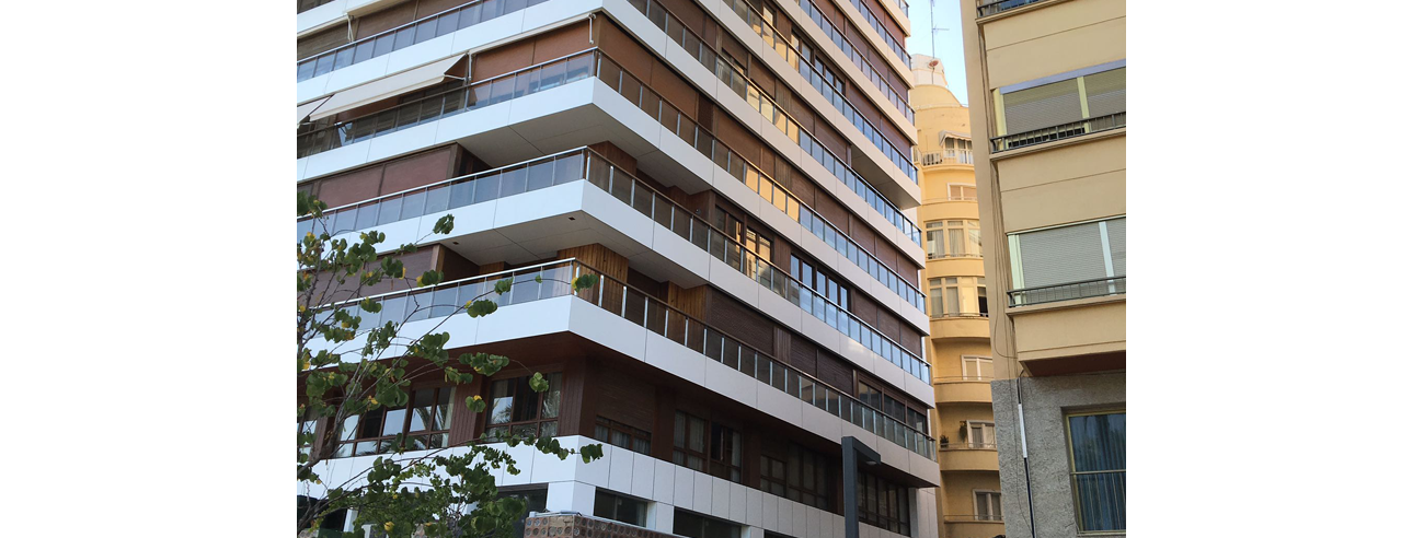 NuestProyec-Fachadas-3-Edificio-Victoria-Explanada-de-Alicante-III