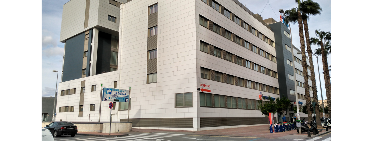 NuestProyec-Fachadas-3-Hospital-La-Vega-Murcia-II
