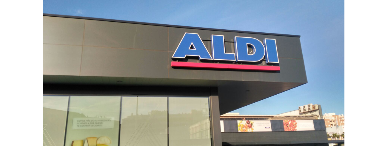 NuestProyec-Fachadas-3-Supermercado-Aldi-Torrevieja