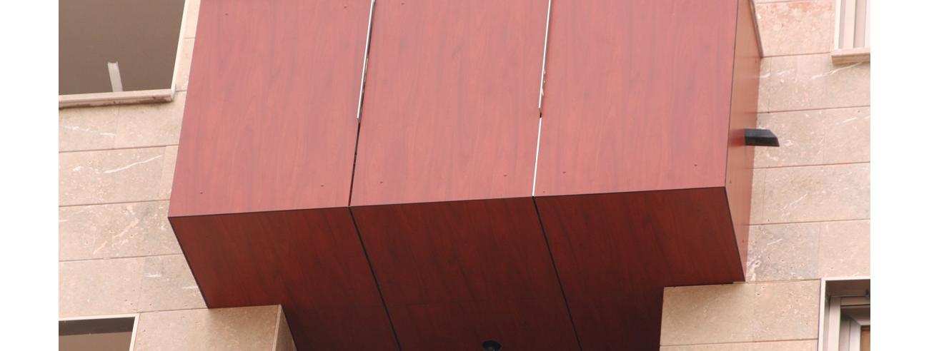 NuestProyec-Fachadas-4-Det-Balcones-Edificio-Murcia-I