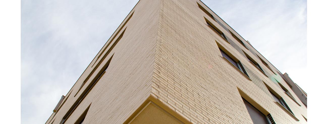 NuestProyec-Fachadas-4-Edif-JuandeBorbon