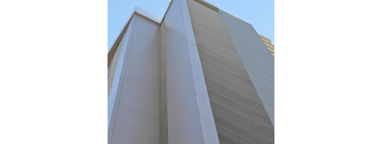 NuestProyec-Fachadas-4-Edificio-Benidorm-V
