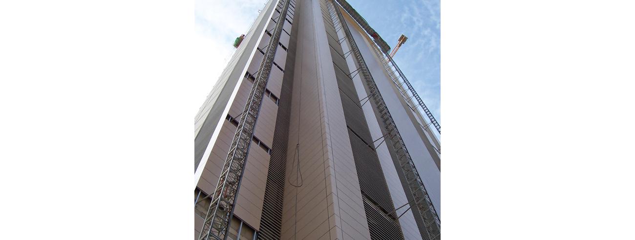 NuestProyec-Fachadas-5-Edificio-Benidorm-VI