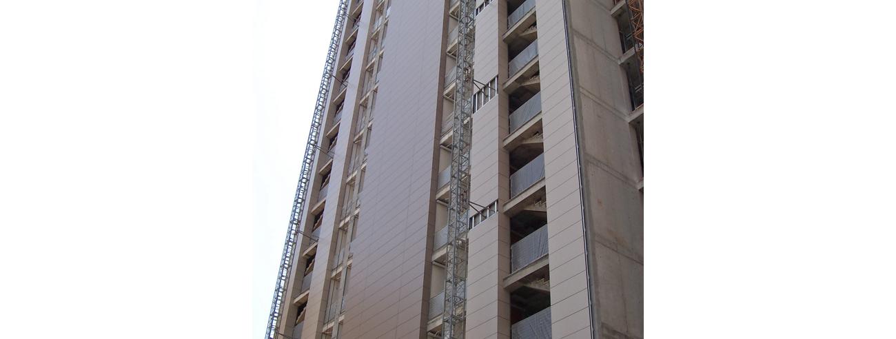NuestProyec-Fachadas-6-Edificio-Benidorm-XII