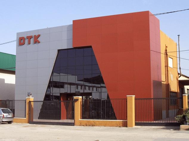 NuestProyec-Fachadas-Principal-DTK-Yecla-II