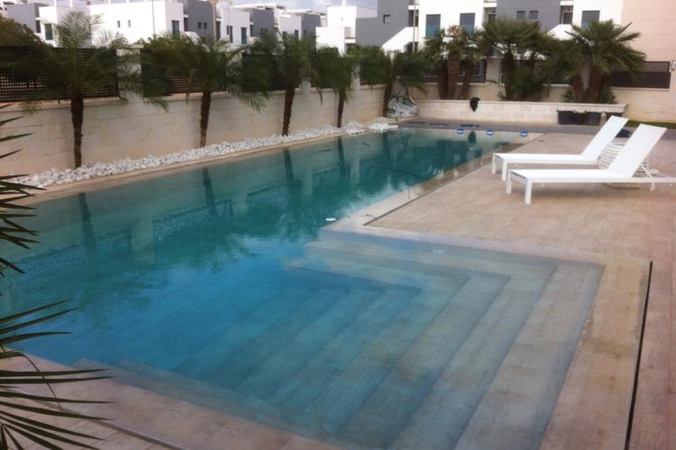 NuestProyec-Piscinas-0-vivienda-Orihuela-Costa-(Alicante)