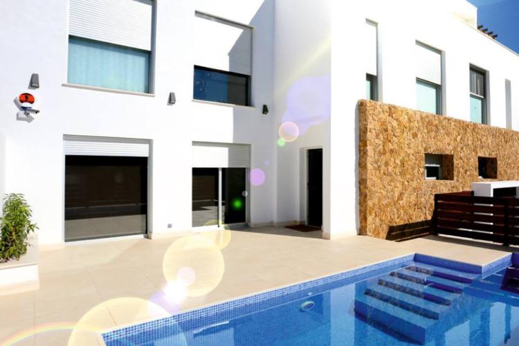 NuestProyec-Vivienda-0-18-viviendas-Torrevieja-II