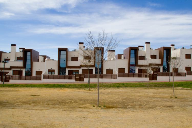 NuestProyec-Vivienda-0-52-viviendas-Guadalupe-Murcia-I